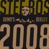Icon Demo's Deel 03 2008