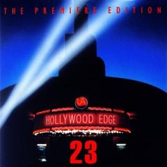The Premiere Edition 23