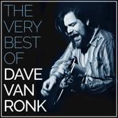 Dave Von Ronk - Hesitation Blues