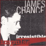 James Chance - Christmas With Satan