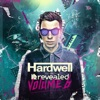 Hardwell Presents Revealed, Vol. 6, Hardwell
