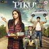 Piku       songs