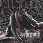 Behemoth - The Sermon To the Hypocrites