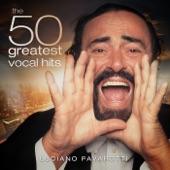 """Luciano Pavarotti - Donizetti: La fille du régiment / Act 1 - """"Ah mes amis - Pour mon âme"""""""