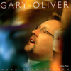 More Than Enough - Gary Oliver