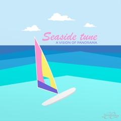 Seaside Tune - EP