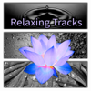 Relaxing Tracks for Relaxation & Massage, Meditation Yoga, Spa & Wellness, Reiki Healing, Sleep Therapy, 20 Minutes Sessions, Rain Sounds, Nature Sounds - Relaxing Music Zone