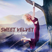 Save Me (Deluxe Version)