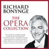 The Tales of Hoffmann: Barcarolle (Belle nuit, ô nuit d'amour) - Glenys Fowles, Heather Begg, Melbourne Symphony Orchestra & Richard Bonynge