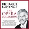 Casanova: The Nuns' Chorus - Yvonne Kenny, Melbourne Symphony Orchestra, Melbourne Symphony Orchestra Chorus & Richard Bonynge