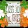 Irish Jig - Irish Pub Society