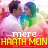 Mere Haath Mein - Hits of Sonu Nigam
