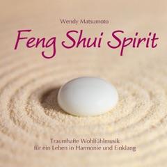 Feng Shui Spirit
