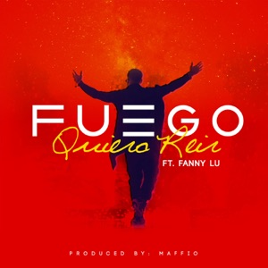 Quiero Reír (feat. Fanny Lu) - Single Mp3 Download