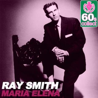 Ray Smith on Apple Music