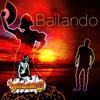 Bailando (Torsten Matschke Mix) - Bailando Beat