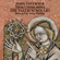 Missa Corona spinea, I. Gloria: Gloria in excelsis Deo - The Tallis Scholars & Peter Phillips