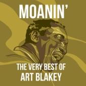 アート・ブレイキー&ザ・ジャズ・メッセンジャーズ - Alamode (Album Version)