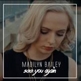 See You Again - Single