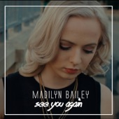 See You Again - Single