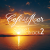 Café del Mar - Sunset Soundtrack 2 - Café del Mar