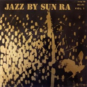Jazz by Sun Ra