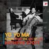 Songs from the Arc of Life - Yo-Yo Ma & Kathryn Stott