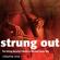 What I've Done - Vitamin String Quartet
