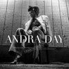 Andra Day - Rise Up Grafik