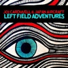 Left Field Adventures - EP