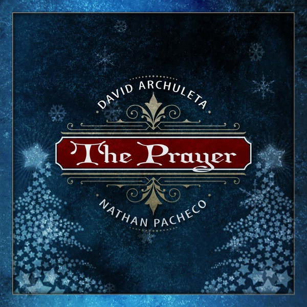 The Prayer - Single