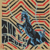 The Blue Rider - Gunnerman