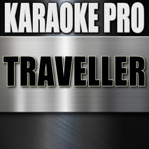 Karaoke Pro - Traveller (Originally Performed by Chris Stapleton)