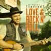 Love Rock n roll Single