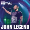 iTunes Festival: London 2013, John Legend