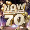 Now That's What I Call Music! 70 - Various Artists