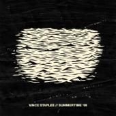 Street Punks - Vince Staples
