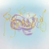 Notget (Lotic Keptsafe Version) - Single