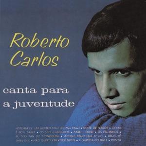 Roberto Carlos Canta para a Juventude (Remasterizado) Mp3 Download