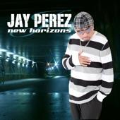 Jay Pérez - Demuestrame