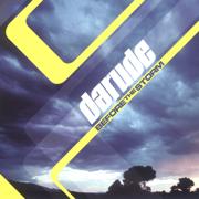 Sandstorm - Darude - Darude
