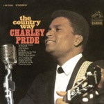 Charley Pride - Does My Ring Hurt Your Finger