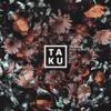 Ta-ku - Love Again (feat. JMSN & Sango) artwork