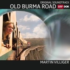 Burma Is Waiting for Change