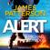 James Patterson & Michael Ledwidge - Alert (Unabridged)