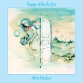 Steve Hackett - Ace Of Wands
