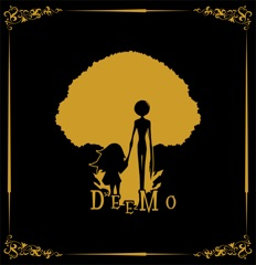 """""""Deemo"""" Song Collection (Game """"Deemo"""")"""