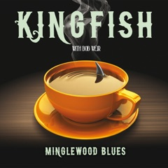 Minglewood Blues - Live At Calderone Concert Hall, Hempstead, NY 27th March 1976
