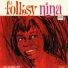 Folksy Nina (Live) ジャケット写真
