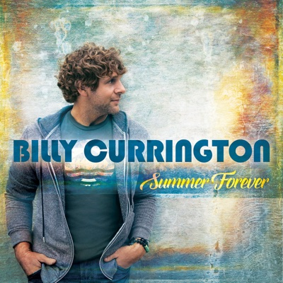Do I Make You Wanna - Billy Currington song